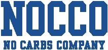 No Carbs Company logo