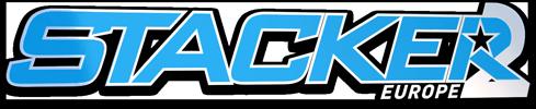 Stacker2 Europe logo