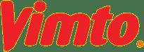 Vimto logo