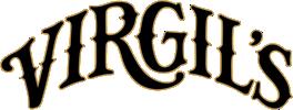 Virgils logo